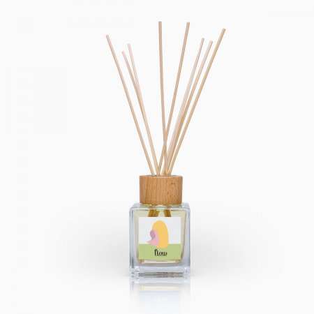 Aroma Diffuser 120 ml - Flow