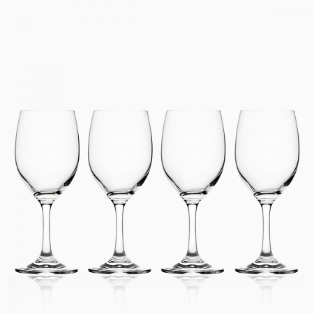 Riesling-Set 250 ml 4 tlg. - Basic